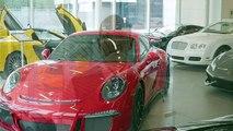 Preowned Luxury Sports Cars Long Island NY | Preowned Exotic Car Dealer Long Island NY