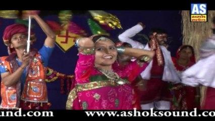 Mithi Vagade Morali Maro Mohanji Re || Kathiyavadi Ramzat || Gujarati Traditional Song