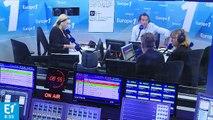 Canal+ va lancer une offre jeune à 9,95 euros par mois