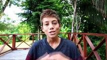 Top 10 Vlogging Tips For KIds - How To Vlog