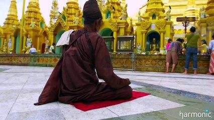 Myanmar (4K)