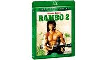 RAMBO 2 - LA VENDETTA (1985).avi MP3 WEBDLRIP ITA