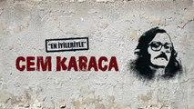 Cem Karaca - En İyileriyle Cem Karaca (Full Albüm)
