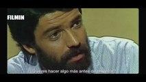 """Documental """"Eugenio"""", dirigido por Jordi Rovira i Xavier Baig, estreno cines en octubre."""
