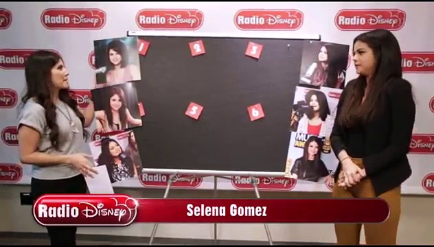 Selena Gomez Funny moments new part 1. http://bit.ly/2BuUAGT