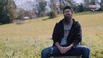 Groundation - Groundation - The Next Generation - Prairie Sun Studio with Jim Fox