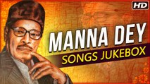 Manna Dey Hit Songs ,  मन्ना डे के गाने ,  Best Evergreen Old Hindi Songs ,  Manna Dey Songs