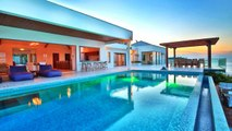 Where to Find Luxury Vacation Home Rentals