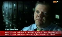 Roswell Ruso OVNI UFO Documental