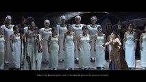 Bellini : Norma (Full concert) - Live @ Teatro La Fenice