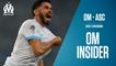 Marseille Insider | Episode 8