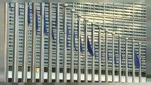 Video Еврокомиссия рекомендует