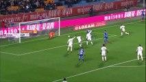 Étoiles France Football 2018 - Olivier Lagarde- Entraîneur des gardiens