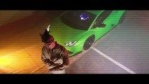 COSY feat. Killa Fonic - Ferrari   Videoclip Oficial