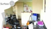 A vendre - Immeuble - CASTELSARRASIN (82100) - 3 pièces - 186m²