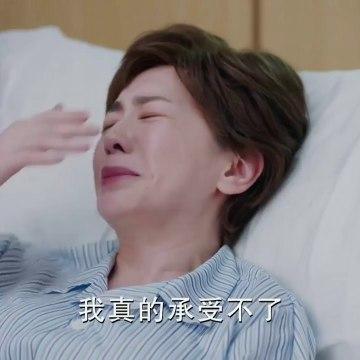 Here to Heart - 温暖的弦 - E 42 English Subtitles - China Drama