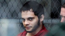 Shooter from Fort Lauderdale Airport  Pleads Guilty