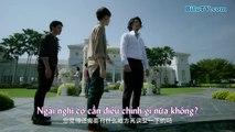 [THIÊN Ý: TẦN THIÊN BẢO GIÁM] - Tập. 20 - (Hero's Dream 2018) - Thuyết Minh & VietSub (Thien y Tan Thien Bao Giam)