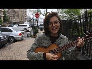 Red String - Ariel Mançanares | musica autoral