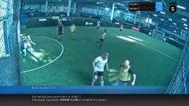 Equipe 1 Vs Equipe 2 - 23/05/18 18:34 - Loisir Créteil (LeFive) - Créteil (LeFive) Soccer Park