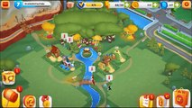 Looney Tunes Full Episode Gameplay (Looney Tunes World of Mayhem Android Gameplay)