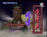 BTT TVB 1995 79 - Hiệp Tình 04
