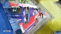 Planong taas-pasahe sa jeepney, umani ng reaksyon
