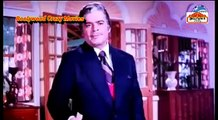 Ram Balram Hindi Movie Part 3 /3 ❇✴❇ Boolywood Crazy Cinema