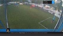 Buzz de Thomas - Les Poteaux Vs Les Collegues - 23/05/18 20:00 - Antibes Soccer Park