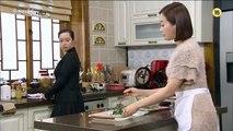 ÂM MƯU GIA TỘC Tập 43 Lồng Tiếng - Phim Hàn Quốc - Cha Hwa Yeon, Kim Seung Soo, Ryu Tae-joon, Shin Eun Kyung