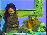 Los Supergenios de la mesa cuadrada - Episodio 8 - 1970