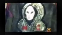 Outlaws MC Murder Florida 69ers MC (2017) - video dailymotion