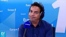 """Pour Benjamin Griveaux, """"la question du maintien de Guillaume Pepy à la tête de la SNCF n'est pas posée"""""""
