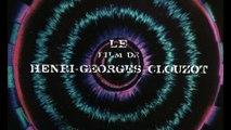 La Prisonnière de Henri-Georges Clouzot (1968)