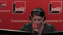 Marc-Olivier Fogiel allonge le « Divan »