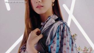 Netizen đưa lý do vì sao Jennie được YG ư