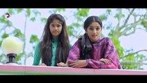 Oporadhi | Ankur Mahamud Feat Arman Alif | Bangla New Song