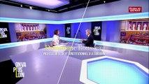 OVPL : entretien avec le constitutionnaliste Dominique Rousseau (en intégralité )
