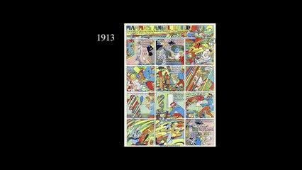 À la croisée des arts, de Lyonel Feininger à Lorenzo Mattotti 1