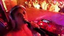 Bordeaux you got me super turnt up  #Bordeaux #laplageleclub @vmoda