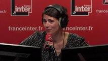 """Le Divan de Marc-Olivier Fogiel """"vraisemblablement"""" de retour en hebdo à la rentrée"""