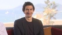 Interview Exclusive: Adam Driver et Jonathan Pryce racontent les coulisses de L'Homme qui tua Don Quichotte