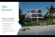 Duplex   Roof Apartment for Sale in Neopolis Mostakbal City Cairo