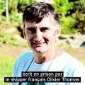 Un skipper emprisonné au Cap-Vert pour trafic de drogue