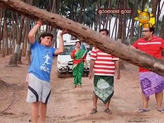 Soorayangeth Sooraya 24/05/2018 - 501