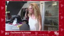 Réprimandée par Philippe Etchebest, une restauratrice claque la porte !