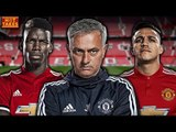 """""""Manchester United's Season Has Been A FAILURE""""   Chelsea vs Manchester United    #HotTakes"""