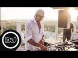David Morales Sunset DJ Set Live From #DJMagHQ Ibiza