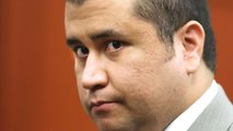 Crap Magnet George Zimmerman Back In Court Once More