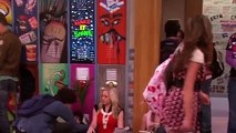 HD Victorious S01E03 - Stage Fighting - Victorious Full Episode